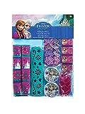 Frozen 48pc Favor Pack ~ Mega Mix Value Pack