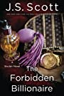 The Forbidden Billionaire (The Sinc...