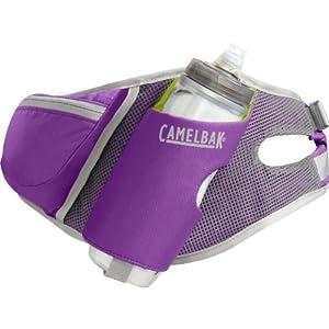 Camelbak Products Delaney Belt Pack by CamelBak
