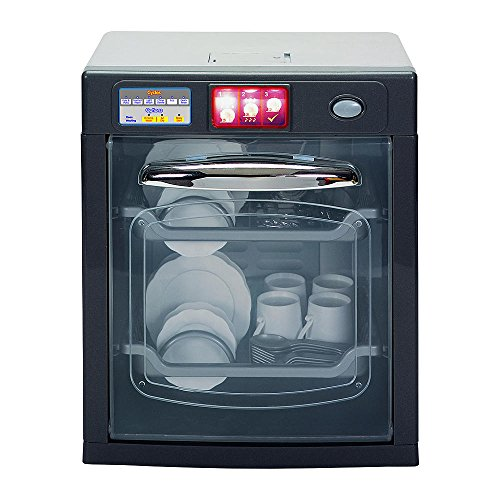 my-first-kenmore-14-interactive-dish-washer