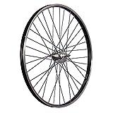 Taylor Wheels 26