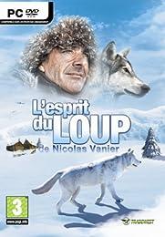 L'Esprit du Loup