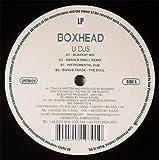 Boxhead / U DJ's