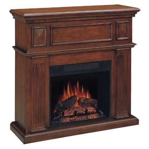 Big Lots Electric Fireplace Tv Stand Car Pictures Motorcycle Review And Galleries