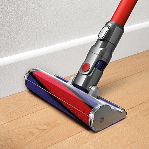 Dyson V6 Absolute Cord Free Vacuum 616639717297