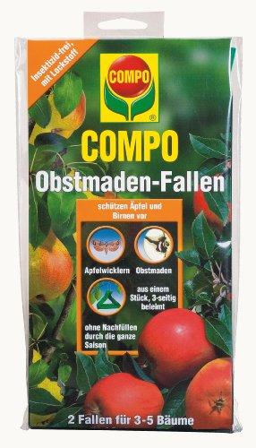 compo-bio-obstmaden-fallen-insektizid-freie-pheromonfalle-mit-lockstoff-gegen-den-den-apfelwickler-u