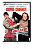 Dumb and Dumber (Unrated)