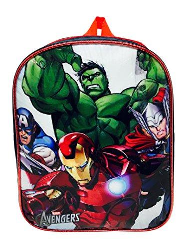 marvel-avengers-sac-a-dos-junior-33-cm-multicolore
