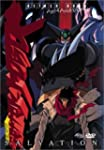 Getter Robo Armageddon - Salvation (V...