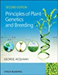 Principles of Plant Genetics and Bree...