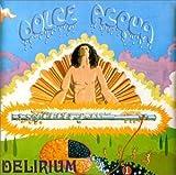Dolce Acqua by Delirium
