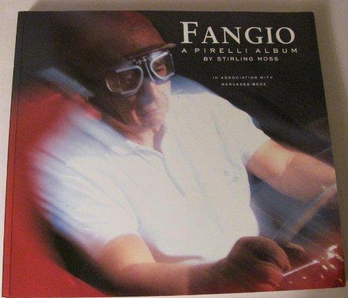 fangio-a-pirelli-album