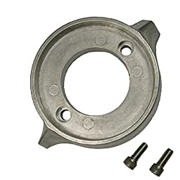 Performance Metals 00161A, Volvo Prop Ring-V18 Pack