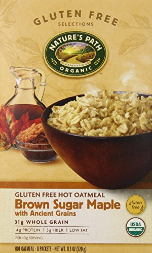 natures-path-gluten-free-hot-oatmeal-brown-sugar-maple-with-ancient-grains-113-ounce-pack-of-6