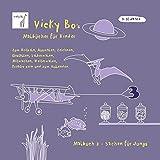 Image de Malbuch Sachen für Jungs. Zum Kritzeln, Ausmalen und Zeichnen