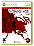 Dragon Age: Origins Awakening Expansion Pack