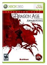 Dragon Age Origins Awakening(輸入版:北米・アジア)