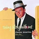 echange, troc Frank Sinatra - Sinatra Swings