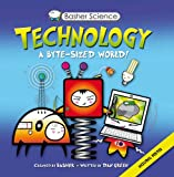Basher Science: Technology (0753433435) by Dan Green