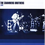 Live ~ Chambers Brothers