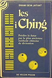 Les  I ching