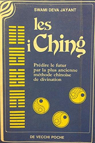 Les  I ching