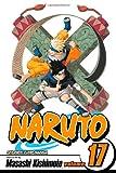 Naruto, Vol. 17: Itachi's Power (1421516527) by Masashi Kishimoto