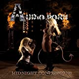 Midnight Confessions by Audio Porn