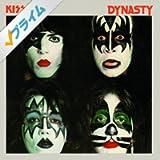 Dynasty (Remastered Version)