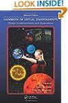 Handbook of Virtual Environments: Des...