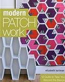 Modern Patchwork