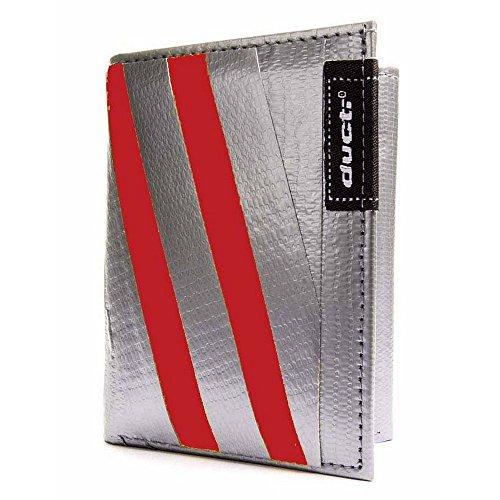 ducti-triplett-hybrid-wallets-red-stripe