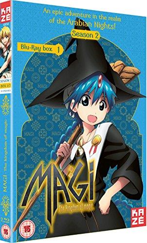 magi-the-kingdom-of-magic-season-2-part-1-blu-ray