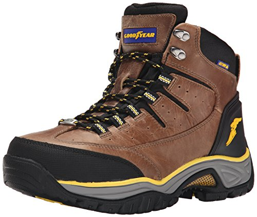goodyear-mens-bristol-sw-waterproof-steel-toe-work-boot-brown-105-m-us