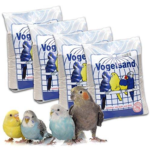 10-kg-Vogelsand-Naturweiss-mit-Kalk-u-Anis-2-x-5-kg-hygienisch-keimfrei-in-bester-Qualitt