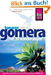 Reise Know-How Gomera - Mit 20 Wander...