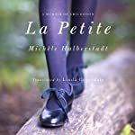 La Petite | Michele Halberstadt