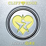 DAYS 〜You're the only one Pt.3〜 feat. MAY'S♪CLIFF EDGE