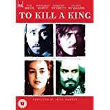 To Kill A King [DVD]by Dougray Scott