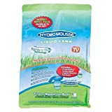 Hydro Mousse - Liquid Lawn Refill Pack, 2lb Bag - Covers up to 200sqft