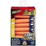 Nerf Dart Tag Darts 16Pk Refill
