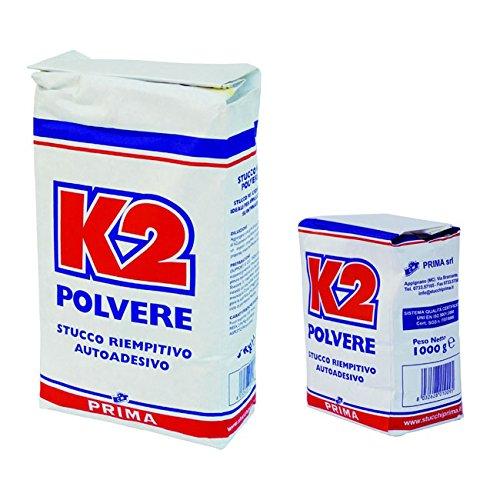 stucco-k2-in-polvere-riempitivo-color-bianco-kg-1
