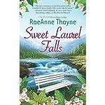 Sweet Laurel Falls   RaeAnne Thayne