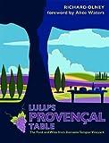 Lulu's Provencal Table