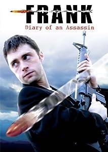 Frank: Diary of an Assassin