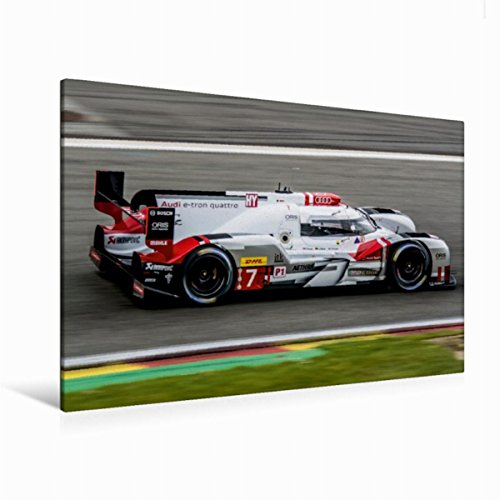 leinwand-audi-r18-e-tron-quattro-team-joest-120x80cm-special-edition-wandbild-bild-auf-keilrahmen-fe