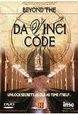 echange, troc Beyond the Da Vinci Code [Import anglais]