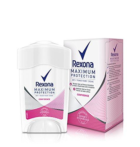 3-x-rexona-protection-maximale-creme-confiance-chaque-45ml-desodorisant-pour-vous
