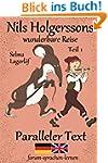 Nils Holgerssons wunderbare Reise / T...