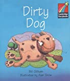 img - for Dirty Dog ELT Edition (Cambridge Storybooks: Level 1) book / textbook / text book
